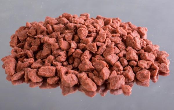 Калиев хлорид | MOP 0-0-61
