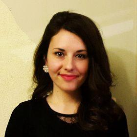 Станимира Трифонова